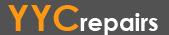 YYCrepairs Logo